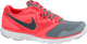 Nike Flx Experience Rn 3 Msl 652858-017