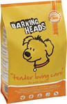 "Barking Heads ""Τenderloving care"" 2kg"