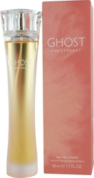 Ghost Sweetheart Eau de Toilette 50ml