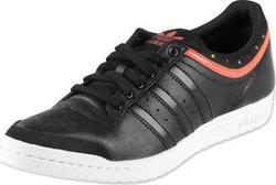 Adidas Top Ten Low Sleek G63115