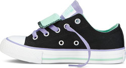 Converse All Star Chuck Taylor Double Tongue 642905C
