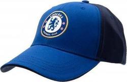 Forever Collectibles Ltd Καπέλο Chelsea F.C (100-100-110)