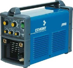 Cemont Smarty TX 150