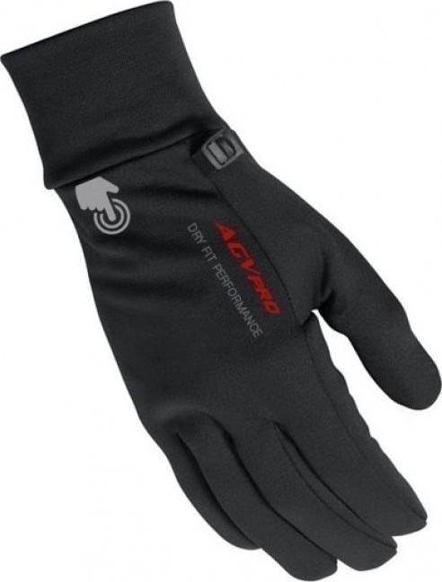 Γάντια Μηχανής AGVpro - Skroutz.gr 85128ea400f
