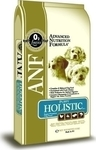 Anf Holistic Puppy 3kg