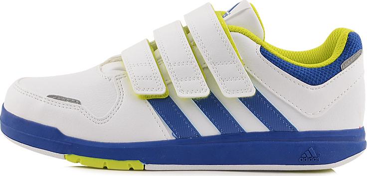 Προσθήκη στα αγαπημένα menu Adidas Lk Trainer 6 Cf K B40720 0ea54ca9fe