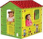 718e1ca2e8fb Σπιτάκι Fairy House 50-560 - Skroutz.gr