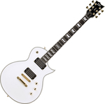 ESP Ltd EC-1000 CTM Snow White