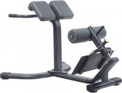 Relax Fitness PowerLife AB-back