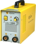 Rilon Arc 200A