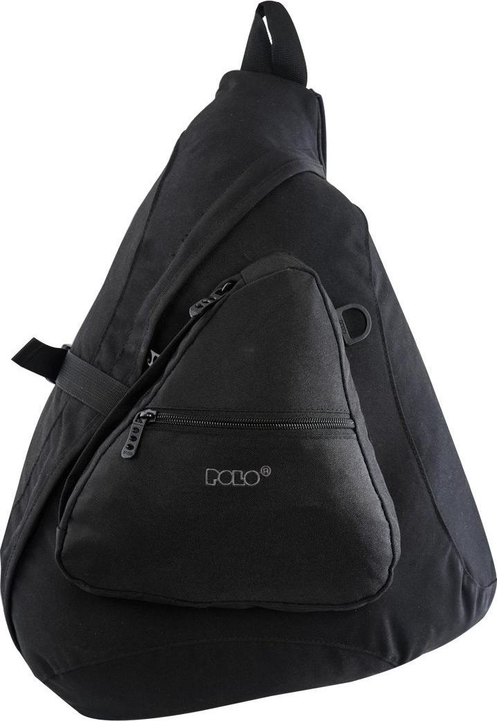 51c7d90572 Προσθήκη στα αγαπημένα menu Polo Body Bag