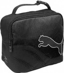 Puma PowerCat 5.10 Wash Bag 067207-01
