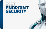 Eset Endpoint Security (2 Year) Key