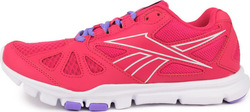 Reebok Yourflex Trainette Rs 6.0 M45164