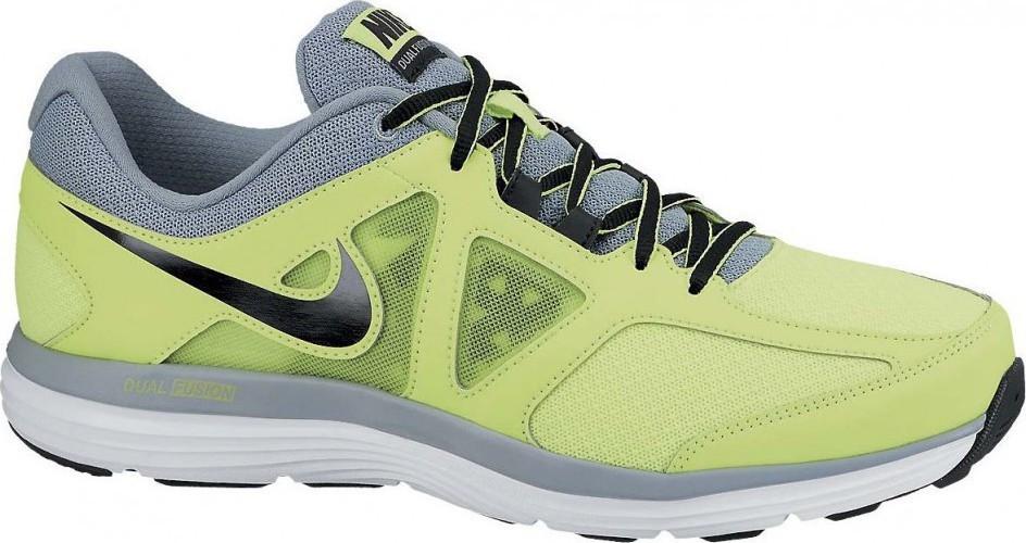 f571a7bffe1c4 Προσθήκη στα αγαπημένα menu Nike Dual Fusion Lite 2 MSL 642821-701