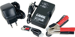 Lampa Battery Charger (70149)
