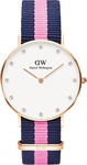 Daniel Wellington Classy Winchester 34mm Rose Gold 0952DW