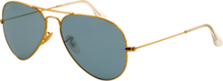 Ray Ban Aviator Large Metal RB3025 001/3R