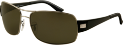 Ray Ban RB3426 004/9A
