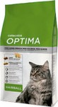 Cotecnica Optima Cat Hairball 1.5kg