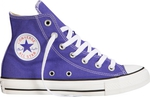 Converse All Star Chuck Taylor Hi Periwinkle 147131C