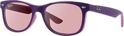 Ray Ban New Wayfarer Junior RJ9052S 179/84