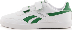 Reebok Royal Effect M46732