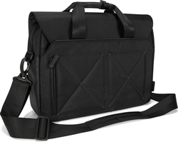Targus Topload Laptop Case T-1211 15.6""
