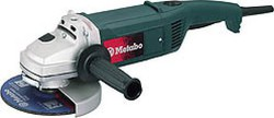 Metabo W 2280
