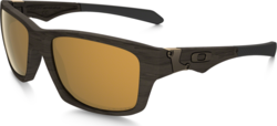 Oakley Jupiter Squared Polarized OO9135-07