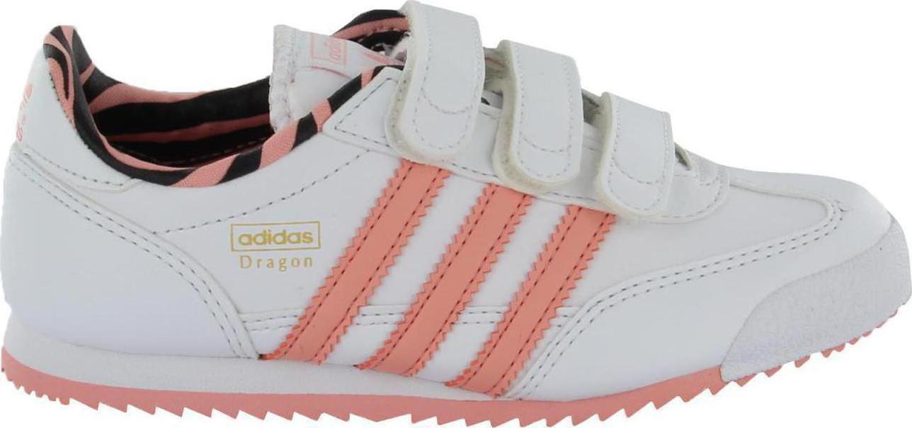 Προσθήκη στα αγαπημένα menu Adidas Dragon Cf C M25193 75ffb278712d