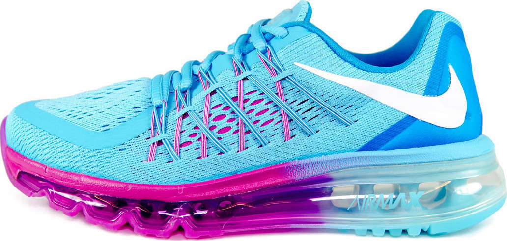 Top 12 Nike Air Force 2015 Skroutz Gorgeous Tiny