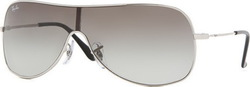 Ray Ban Junior RJ9507S 212/11
