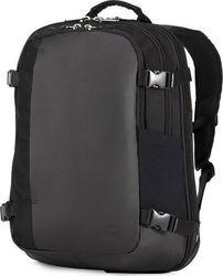 61c53bf885c Backpack για Laptop - Skroutz.gr