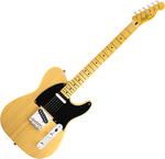 Squier Classic Vibe Telecaster '50s Butterscotch Blonde