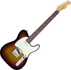 Squier Classic Vibe Telecaster Custom 3TS