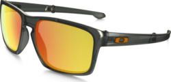 Oakley Sliver F Polarized OO9246-06