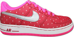 Nike Air Force 1 314219-603