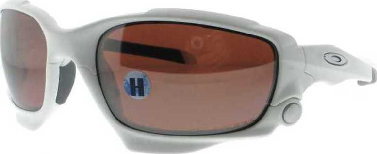 851b302d3d Oakley Jawbone 04 204 « Heritage Malta