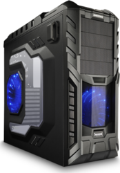 Enermax Thormax Giant (USB 3.0)