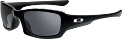 Oakley Fives Squared Polarized OO9238-06