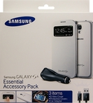Samsung Galaxy S4 Essentials Kit