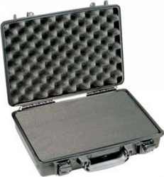 Peli Pelican Case 1490 With Foam