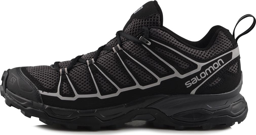 Αθλητικά Παπούτσια Salomon 48 νούμερο και άνω - Skroutz.gr 2bbc720bbe