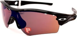 Oakley Radar Path OO9051-09-760