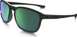 Oakley Enduro Polarized Ink Collection OO9223-15