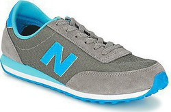 New Balance Sneakers UL410SMB