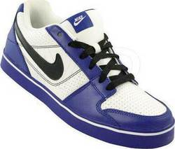 Nike Ruckus Low Jr 409296-401