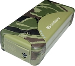 Sandberg Outdoor Powerbank 5200mAh (420-22)
