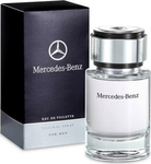 Mercedes Benz Men Eau de Toilette 25ml